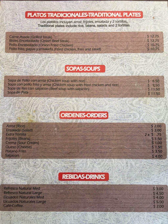 cafe guancao south salt lake menu page two