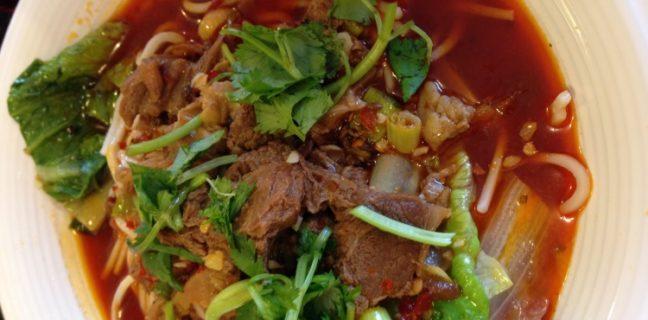 szechuan noodles hot pot south salt lake