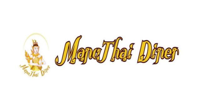 mano thai diner slc logo