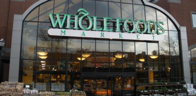 whole foods trolley square facade