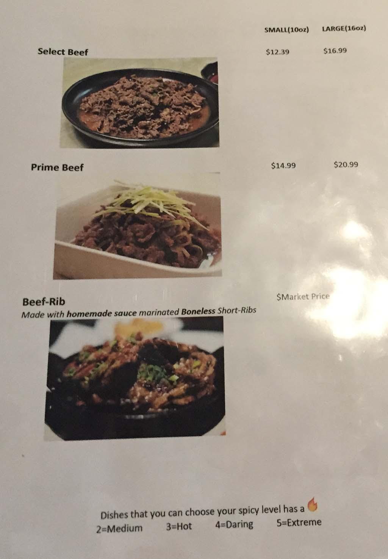 seoul garden menu page 4