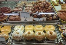Donut Star. Credit Donut Star