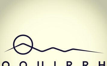 Oquirrh SLC logo