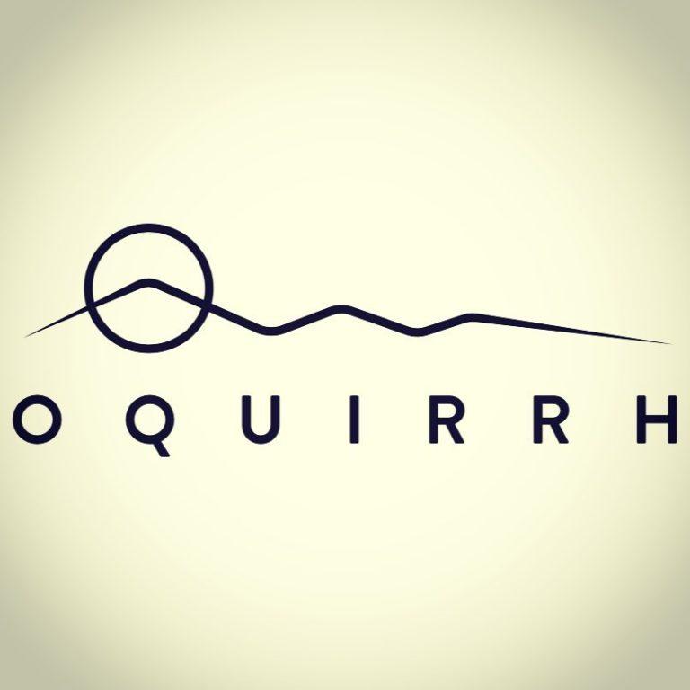 Oquirrh SLC menu