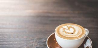 Generic coffee (freepik |mrsiraphol)