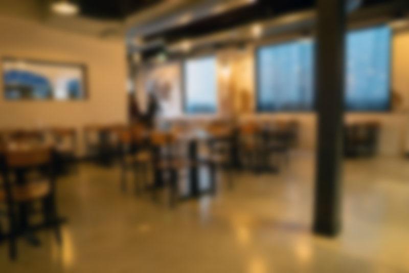 Pending restaurant picture