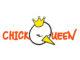 ChickQueen logo