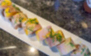 Generic sushi