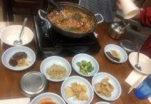 Jang Soo Jang (Youri Y)