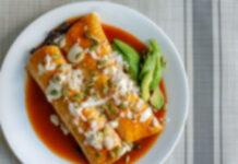 Generic enchilada