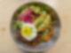 Generic Korean dish