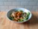 Generic salad