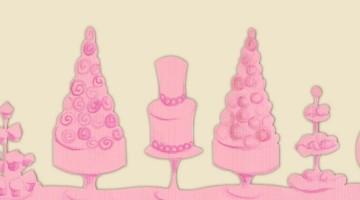 Bize Dessert Studio menu