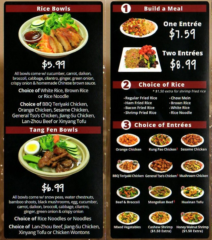 Indian Food Salt Lake City Open Sunday