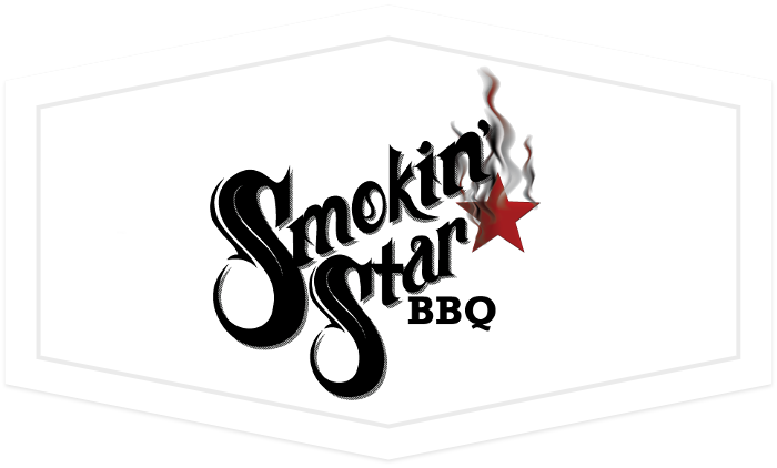 Smokin Star Bbq Food Truck Menu Slc Menu
