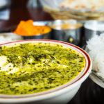 Ganesh Indian Cuisine American Fork