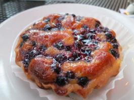 Gourmandise - wonderful desserts