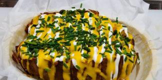 HandleBar - baked potato (HandleBar)