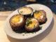 The Riverbank Bar - Southern scotch eggs