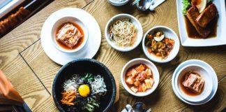 Seon Korean BBQ